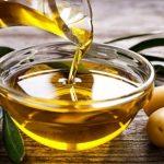 کیفیة تصنيع زيت الزيتون