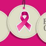 اكتشاف دواء جديد يعالج من سرطان الثدي