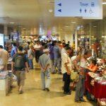سوق فلي المركزي بالحي الصيني - 560690