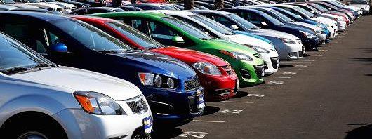 نصائح مهمة شراء سيارة مستعملة