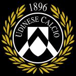 تقرير عن تاريخ نادي أودينيزي الايطالي