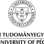 معلومات عن جامعة بيكس بدولة المجر