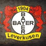 تاريخ نادي بايرن ليفركوزن الألماني بالصور