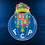 تاريخ وبطولات نادي بورتو البرتغالي