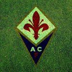 نبذه عن تاريخ نادي فيورنتينا الايطالي