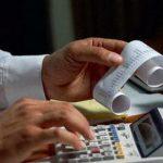 طريقة حساب الضريبة الانتقائية الجديدة على فاتورة الاتصالات