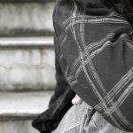 اسباب ضعف الشخصية وعدم الثقة بالنفس