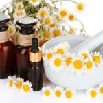علاجات منزلية لعلاج حكة حلمات الثدي أثناء الحمل