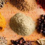 علاج الدهون على الكبد بالاعشاب