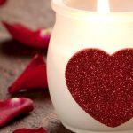 مظاهر عيد الحب عبر العصور التاريخية