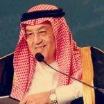 أفضل أقوال غازي عبد الرحمن القصبي