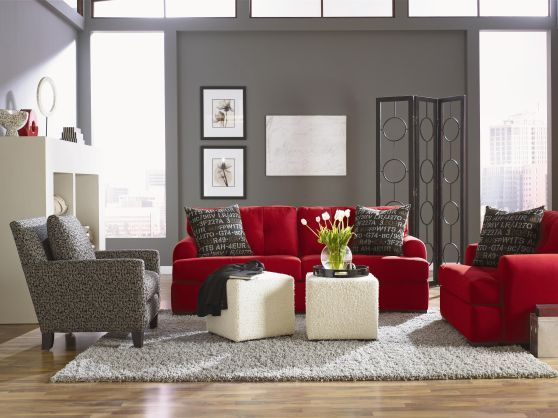 best 25 red couch living room ideas on pinterest red sofa decor red sofa and red couches - Modern Living Room Colours