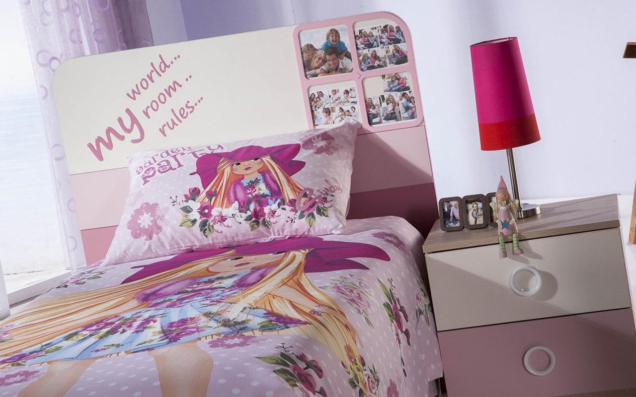 تفسير حلم رؤية غرفة النوم في المنام