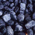 معلومات عن صناعة فحم الكوك وكيفية إنتاجه