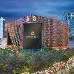 أفضل 9 فنادق لرجال الأعمال في سنغافورة