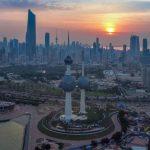 افتتاح فندق فورسيزونز الكويت في برج الشايع
