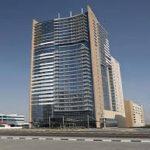 فندق نور أرجان باي روتانا في الفجيرة