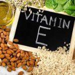 نقص فيتامين هـ في الجسم وكيفية علاجه