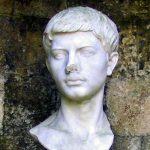 نبذة عن فيرجيل أشهر شعراء الرومان