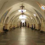 قبو ستالين - 563642