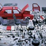 طرق الربح من مشروع بيع قطع غيار السيارات
