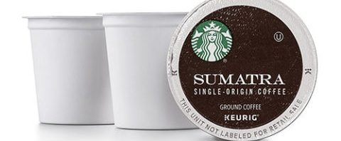 أفضل أنواع كبسولات القهوة المرسال