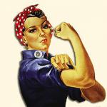 مدى قدرة المرأة على قيادة المؤسسات