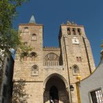 السياحة في مدينة يابرة البرتغالية