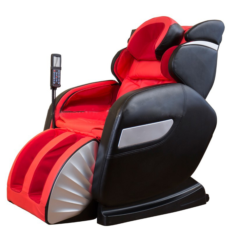 4a954ce5c تم تصميم هذا الكرسي بشكل أنيق من الجلد الطبيعي و ألوان فخمة مثل اللون  البني،و اللون الأحمر مع اللون الأسود،كما أنه له العديد من المميزات الرائعة  مثل: