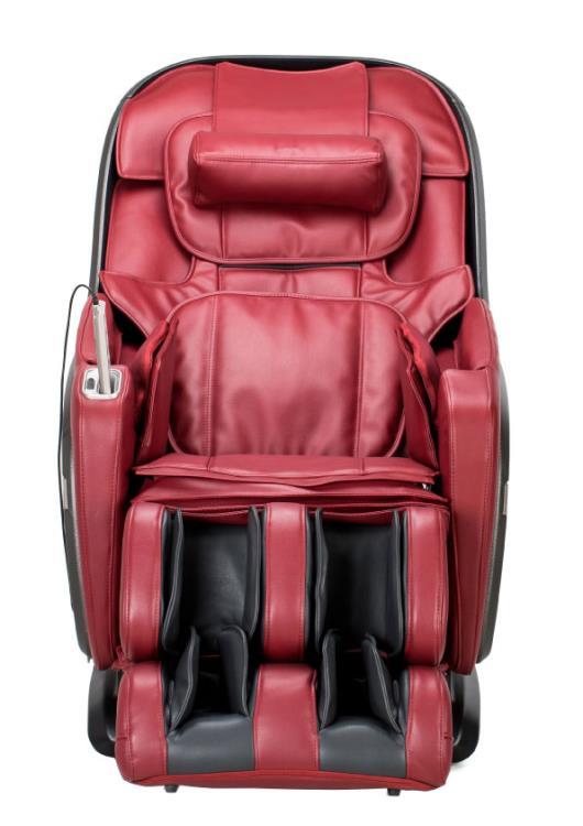 28c6c8b57 الجهاز الحديث من آريس ينتمي إلى الجيل الجديد من كراسي المساج يوفر العلاج  الطبيعي والصحة من خلال قوة تدليك شياتسو، هذا الكرسي الفاخر يزيد الاسترخاء  من خلال ...