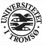 جامعة ترومسو اشهر الجامعات النرويجية