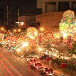 أفضل وجهات التسوق بالحي الصيني بسنغافورة
