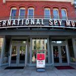 متحف الجاسوسية الدولي بواشنطن