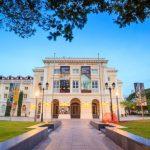 متحف الحضارات الآسيوية - 563124