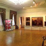 متحف الفن في سمارا - 563643
