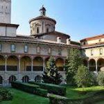 افضل الاماكن السياحية في مدينة ميلان الايطالية