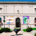 متحف والترز للفن - 563144