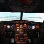 محاكاة طيران إس جي - 566338