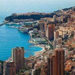 افضل مطاعم مدينة موناكو