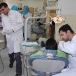 الإمارات تحصل على الاعتماد الكندي الماسي في طب الأسنان