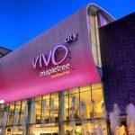 أفضل 10 مراكز للتسوق في سنغافورة