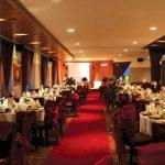 مطعم بوني جيد - 562489