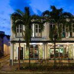 أفضل المطاعم في الحي الصيني بسنغافورة