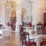 أفضل 10 مطاعم في سنغافورة