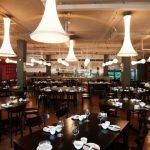 مطعم ريد هاوس للمأكولات البحرية - 562484