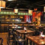 مطعم ليتل سايغون - 562482