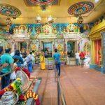 معبد سري سرينفاسا بيرومال - 566816