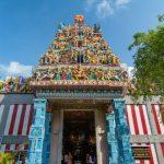 معبد سري فيراماكاليامان - 566814