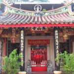 معبد هونغ سان سي - 563131