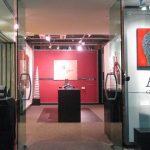 معرض الفنون 2 سنغافورة - 563130
